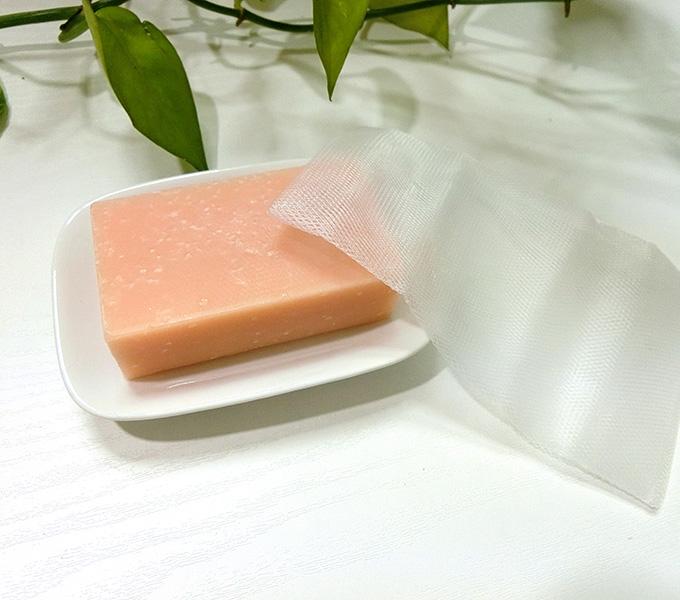 たつま石鹸