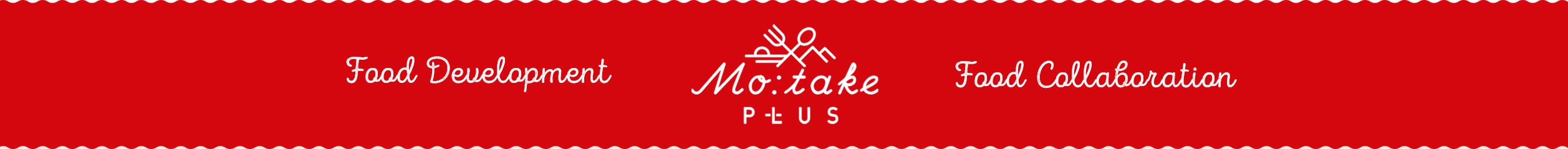 Mo:take PLUS