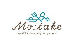 Mo:takeロゴ